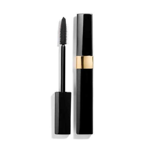INIMITABLE CHANEL MÁSCARA DE PESTANA MULTI-DIMENSIONAL 10 - Noir black