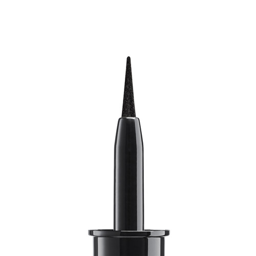 Artliner Lancôme Eye Liner
