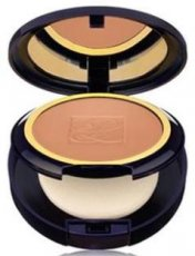 Stay-in-Place Powder Makeup SPF 10