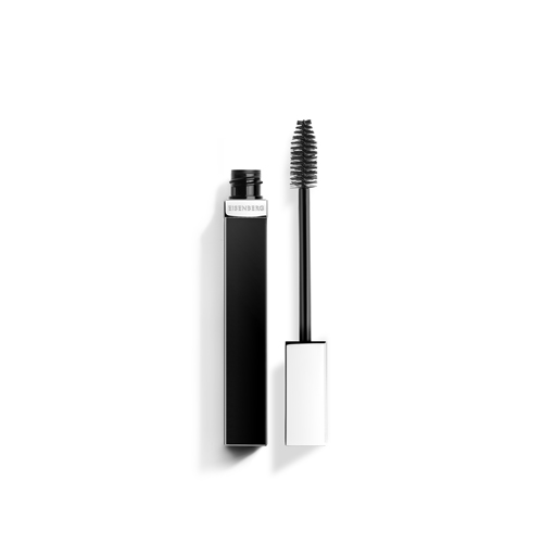 Les Essentiels du Maquillage Eisenberg Le Mascara Noir®  01-Ultra-black