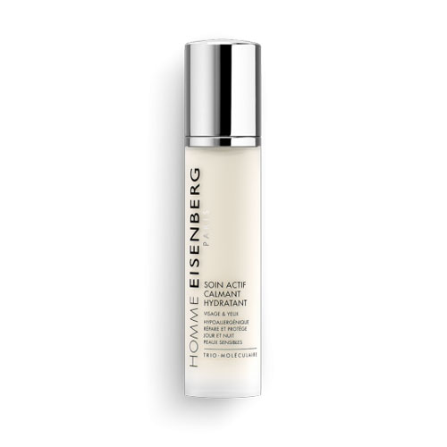 Eisenberg Essential Soothing Moisturiser 50 ml