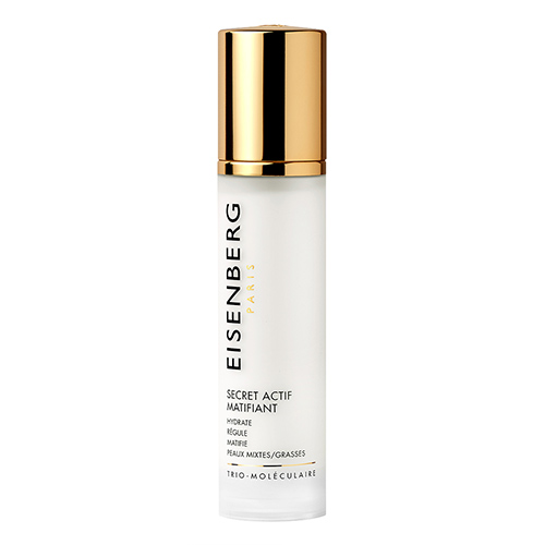 Eisenberg Secret Actif Matifiant 50 ml
