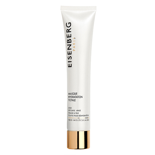 Eisenberg  Masque Hydratation Totale