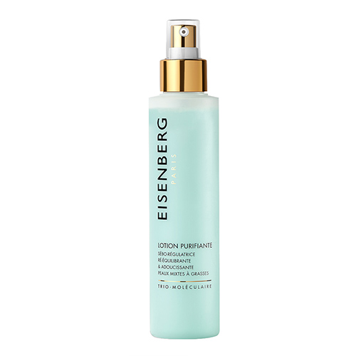 Eisenberg Purifiante Lotion Purifiante