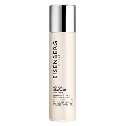 Pure White Eisenberg Lotion Apaisante 200 ml