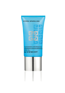 Givenchy Hydra Sparkling Multiprotective Luminescence Moisturizing Fluid SP