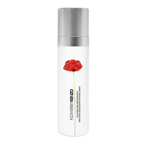 Desodorizante Spray Flower by Kenzo KENZO