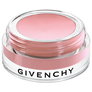 Givenchy Cream Eyeshadow Top Coat Givenchy