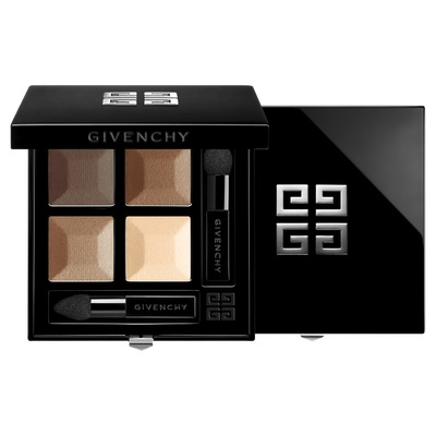 Givenchy Eyeshadow 01-Caresse