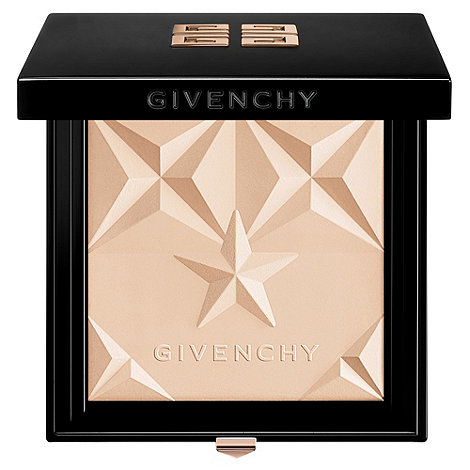 Givenchy Les Saisons Glow Powder Shade