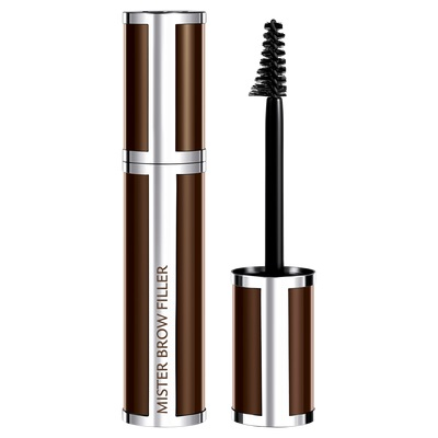 Filler Mascara N01 Givenchy