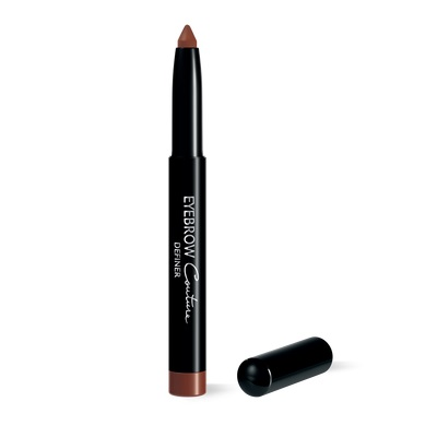 Eyebrow Couture Definer Givenchy