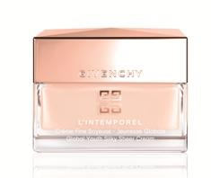 Givenchy L'Intemporel Day Cream