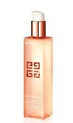 Lotion 200ml Givenchy