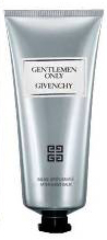 After Shave Balm 100ml Gentlemen Only