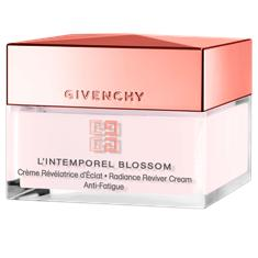 Blossom Day Cream 50ml L39Intemporel