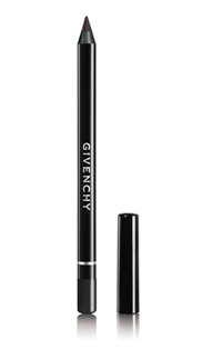 Givenchy AW17 AW17 Lip Liner Universel Noir Revelateur