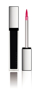 Gloss Noir Revelateur Givenchy