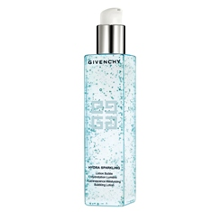 Givenchy Hydra Sparkling Lotion 200ml