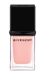 Le Vernis Givenchy 2018 N02 Givenchy