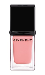 Givenchy Le Vernis Le Vernis Givenchy 2018 N03