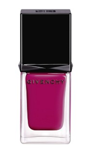 Givenchy Le Vernis Le Vernis Givenchy 2018 N06