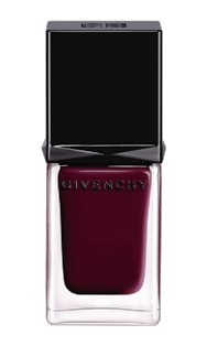 Givenchy Le Vernis Le Vernis Givenchy 2018 N07