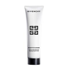 Givenchy Limpeza Cleasing Gel 150ml