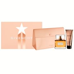 Mother039s Day Set  EDP 75ml  Skin Dew 75 Divin