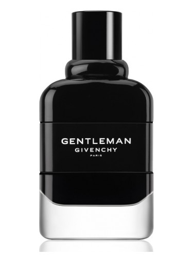 Givenchy Gentleman EDP 50ml