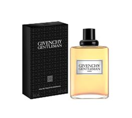 Gentleman Givenchy Gentleman Original EDT 100ml 100 ml