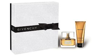 Dahlia Divin Givenchy Coffret 50 ml