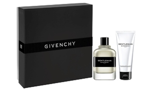 Gentleman Givenchy Coffret 50 ml