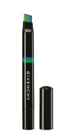 SS19 Givenchy SS19 Dual Liner N1