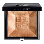 Summer Collection Givenchy Summer Collection Les Saisons Marbree Teinte 02