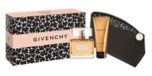 DDivin Givenchy DDivine Mother's Day Set - edp 75ml + Skin Dew 75ml + Pouch 75 ml