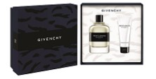 Father039s Day Set  EDT 100ml  Shower Gel 75ml Gentleman