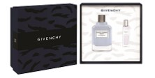 Father039s Day Set  EDT 100ml  Travel Size 15ml Gentleman