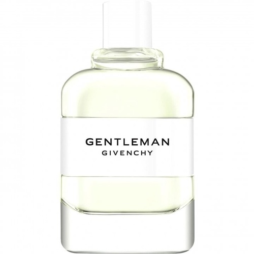 Gentleman Cologne 50ml Gentleman