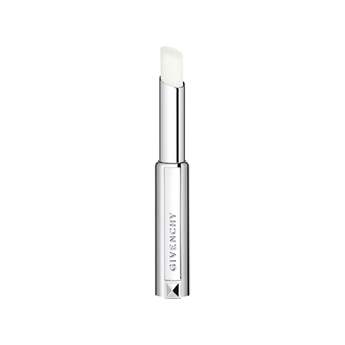 Lips Givenchy Le Rose Perfecto White shield
