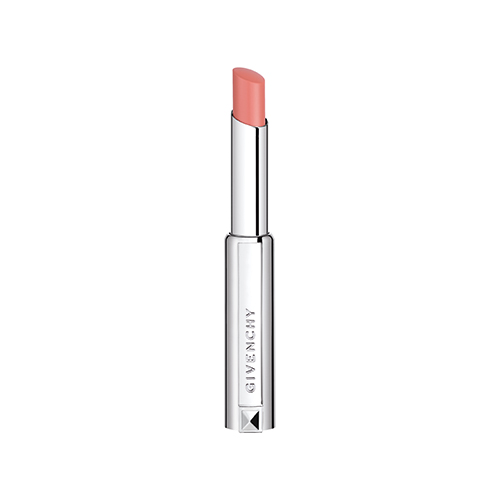 Lips Givenchy Le Rose Perfecto Glazed beige