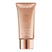 L'Intemporel Givenchy L'Intemporel Beautifying Mask 75ml