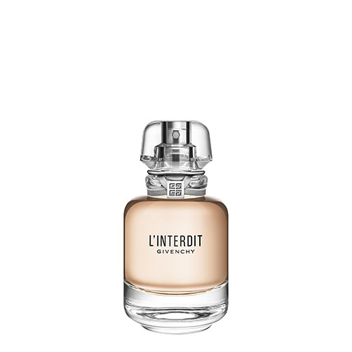 L'Interdit Givenchy Eau de Toilette 50 ml