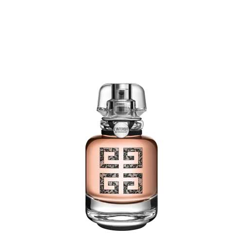 L'Interdit Givenchy EDP Couture Edition 50ml 50 ml
