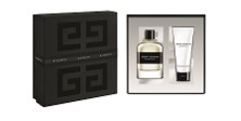 Gentleman Givenchy Gentleman 2019 X'Mas Set - EDT 50ml + Shower Gel 75ml 50 ml