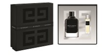 Gentleman Givenchy Coffret 100 ml