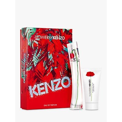 Flower by Kenzo KENZO Coffret 30 ml