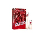 Flower by Kenzo KENZO 2019 X'Mas Coffret 50 ml
