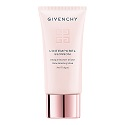 L'Intemporel Givenchy L'Intemporel Blossom Mask Radiance 75ml 75 ml