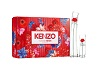 Flower by Kenzo KENZO FbK Mother's Day Set - EDP 50ml + EDP 15ml 50 ml
